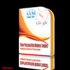 *New*!50 Templates for Adsense ready Wordpress MRR professio