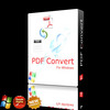Thumbnail *NEW!*PDF Convert Resale Rights