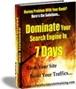 Thumbnail Dominate Your Search Engine In 7 Day