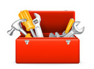 Thumbnail Easy Toolbox Combo Pack Master Resale Rights