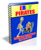 Thumbnail eBay Pirates,Your Treasure Map to Untold Fortunes in Online
