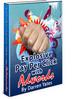 Thumbnail Explosive Pay Per Click MRR/more money online/make money