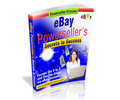 Thumbnail eBay Jumpstart Marketing With Master Resale Rights.